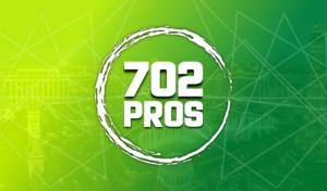 702 Pros - Las Vegas Web Design, Branding, Digital Marketing, Graphic Design, and SEO