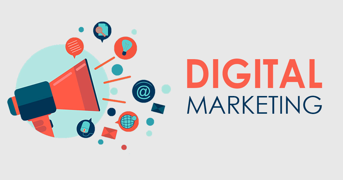 digital marketing las vegas by 702 pros