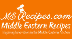 Merecipes.com | Middle Eastern Recipes and Arabic Cuisine