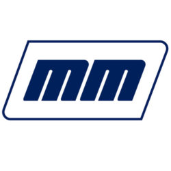 Mobile Mini – Portable Storage & Offices
