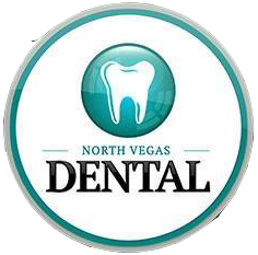 North Vegas Dental