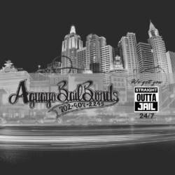 Aguayo Bail Bonds