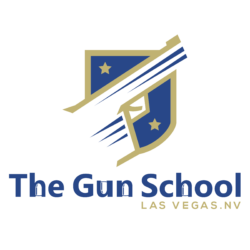The Gun School