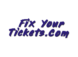 Fix Your Tickets