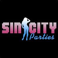Sin City Parties
