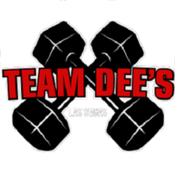 Team Dee's