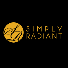 Simply Radiant Las Vegas