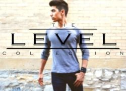 The Level Collection