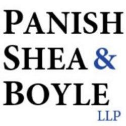 Panish Shea & Boyle, LLP – Nevada