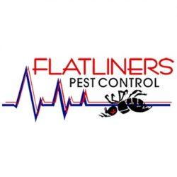Flatliners Pest Control