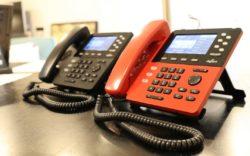 Las Vegas Business Phone PBX VoIP