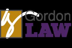 Gordon Law Business Lawyer