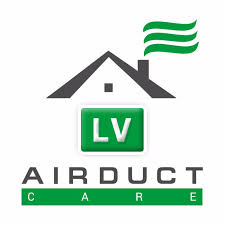 LV Air Duct Care