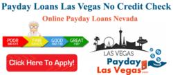 Payday Las Vegas