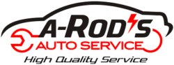 Car and Truck Repair Services-A-rods
