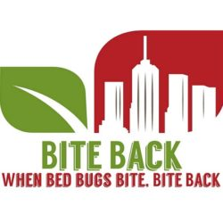 Bite Back Bed Bug Removal of Las Vegas