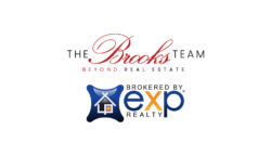 Las Vegas Highrises by The Brooks Team