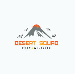 Desert Squad Pest & Wildlife