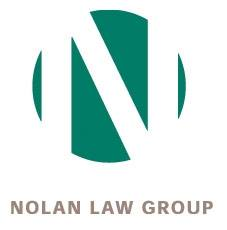 Nolan Law Group