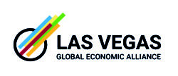 Las Vegas Global Economic Alliance (LVGEA)