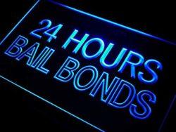 Henderson Bail Bonds Now