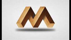Matrix by Design