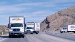 Move 4 less Nevada