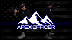 Apex Officer
