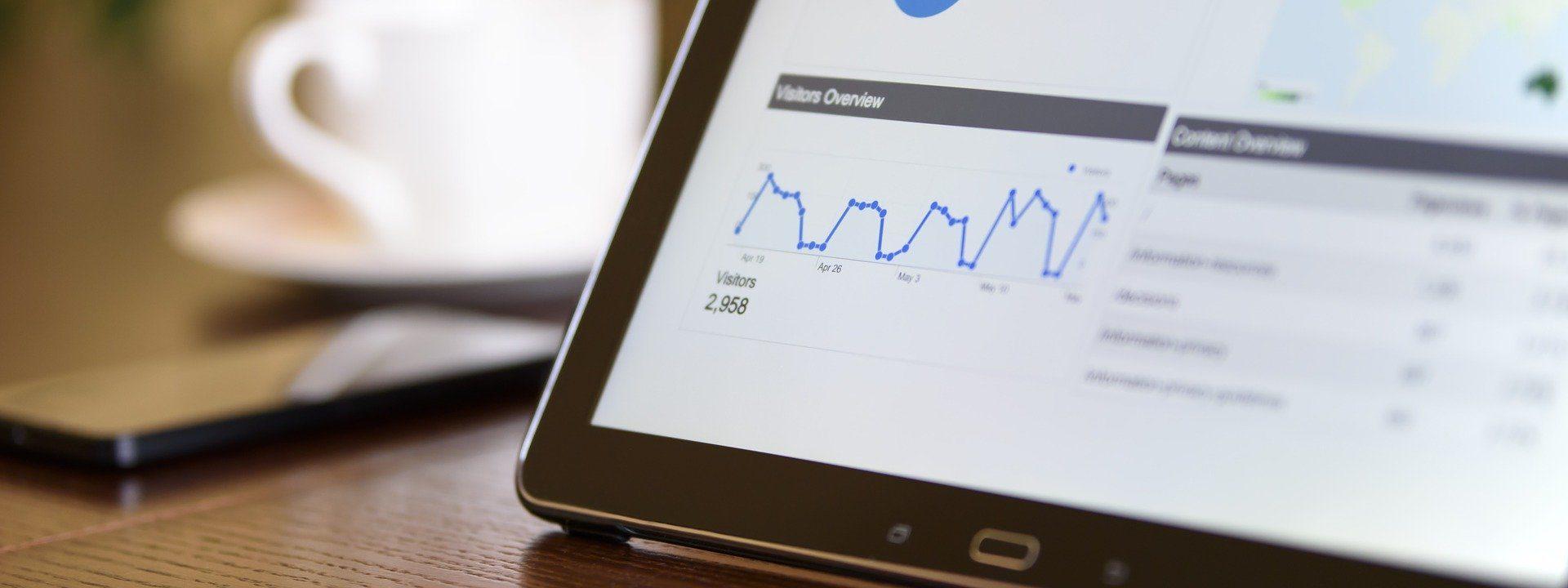 google ranking | search engine optimization service
