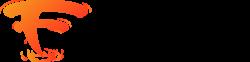 FlyerFunnel