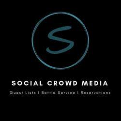 Social Crowd Media