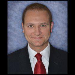 Nick Sage – State Farm Insurance Agent