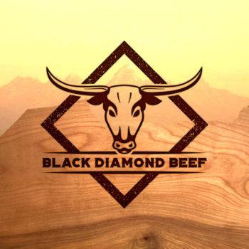 Black-Diamond-Beef-Co—Wood-Burned-Logo-sample-01