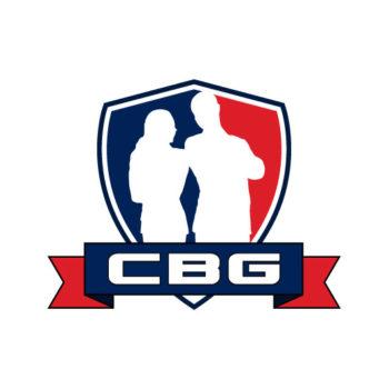 Choice-Business-Group—Logo-sample-04