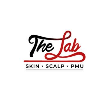 The-Lab-Logo-sample-04