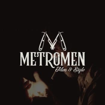 digital-wht-logo-brwn-bg-man-w-cigar