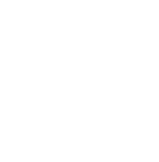 702 Pros Logo | Specializing in Las Vegas Web Design Firm, branding, marketing, WordPress development, SEO, and graphic design services