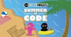 Code Ninjas – Las Vegas