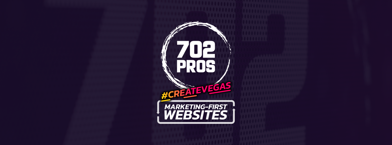 702 pros logo in about section