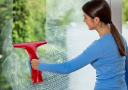Cleaning Company in Las Vegas