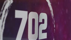 702 Pros: Web Design Las Vegas Team