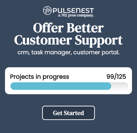 offer-better-customer-support-with-pulsenest