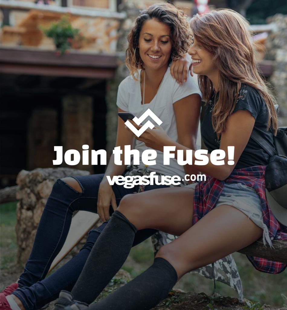 Join VegasFuse