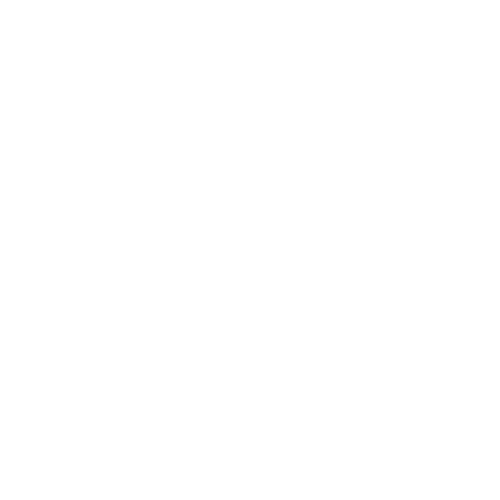 Black Diamond Beef Co Logo Design