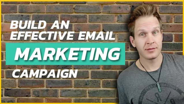 How to Create Effective Email Marketing Campaigns Tutorial Video by 702 Pros - Las Vegas Digital Marketing Agency