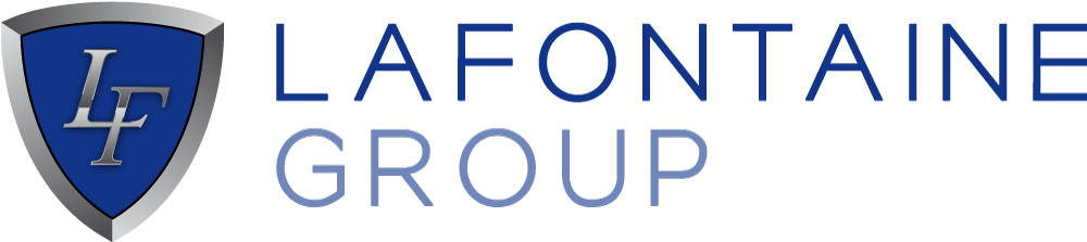 LaFontaine Group Logo Design by 702 Pros
