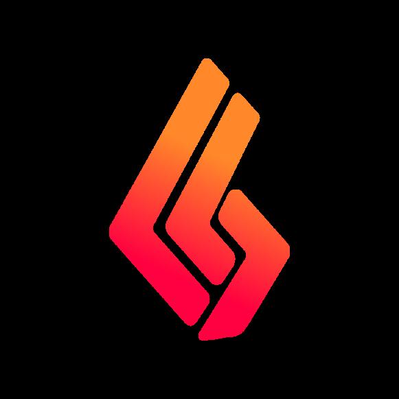 Pinfiber Logo Design by 702 Pros