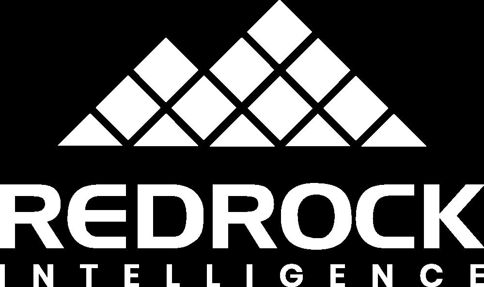 RedRock Intelligence - Security Logo Design by 702 Pros