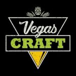 Las Vegas Graphic Design Agency | 702 Pros