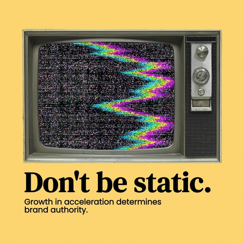 Dont be Static - be Dynamic | Dynamic Website That Is!